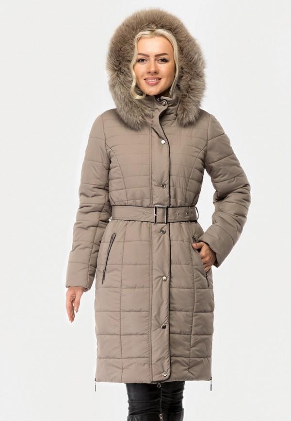 Куртка утепленная Rosso Style Rosso Style MP002XW1AOTB rosso style платья