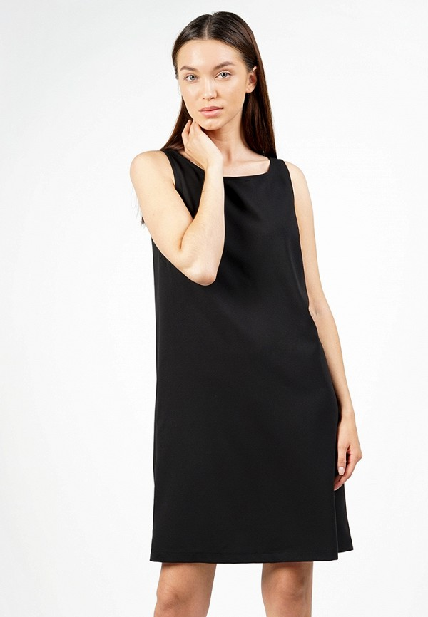 Платье Burlo Burlo MP002XW1AOVM цены онлайн