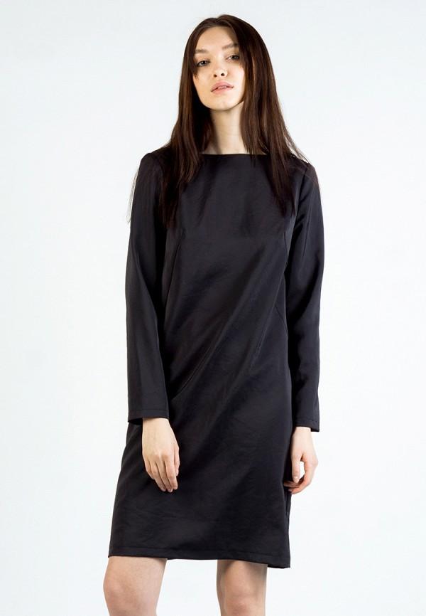 Платье Burlo Burlo MP002XW1AOVN цены онлайн