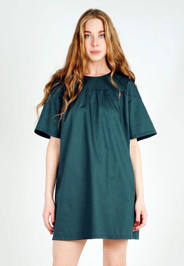 Платье Burlo Burlo MP002XW1AOVO цены онлайн