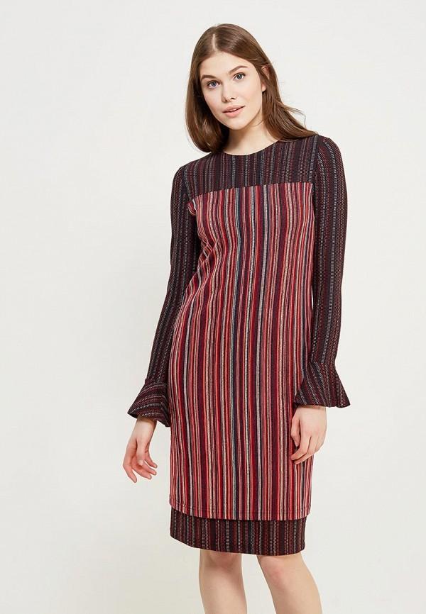 Платье Soeasy Soeasy MP002XW1AOWZ