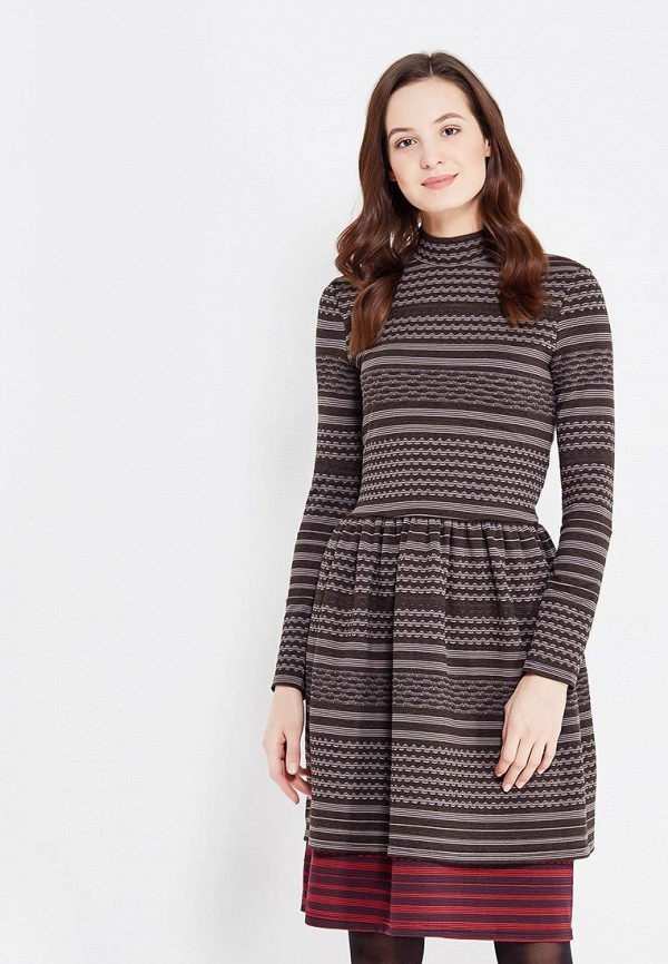 купить Платье Soeasy Soeasy MP002XW1AOX0 дешево