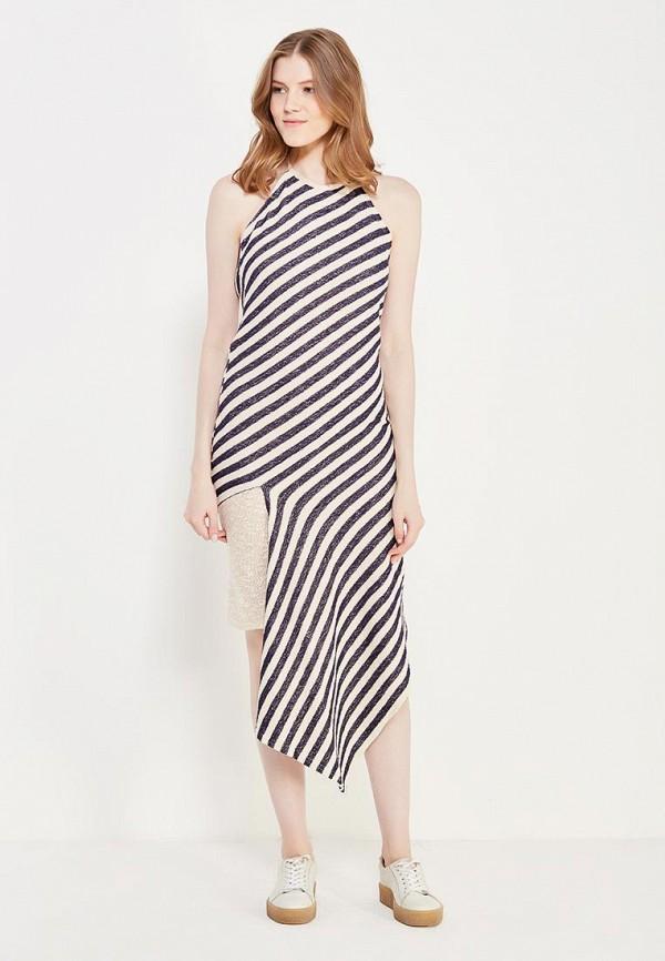 купить Платье Soeasy Soeasy MP002XW1AOXH дешево