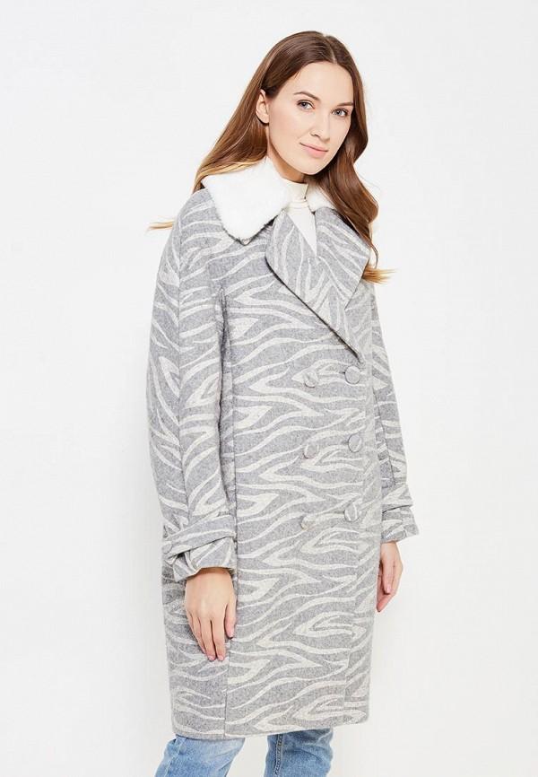 Пальто Soeasy Soeasy MP002XW1AOXK пальто soeasy soeasy mp002xw1aoxm
