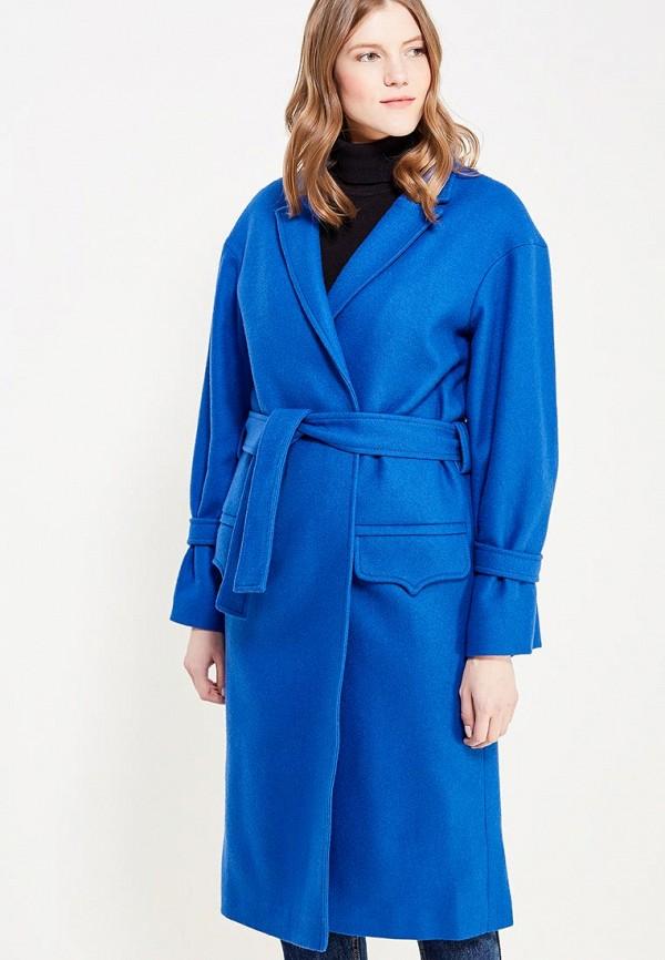 Пальто Soeasy Soeasy MP002XW1AOXP пальто soeasy soeasy mp002xw1aoxm