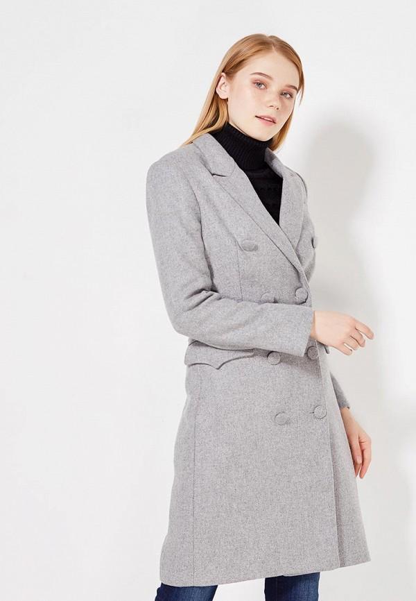 Пальто Soeasy Soeasy MP002XW1AOXQ пальто soeasy soeasy mp002xw1aoxm