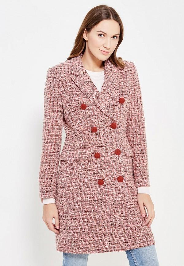 Пальто Soeasy Soeasy MP002XW1AOXT пальто soeasy soeasy mp002xw1aoxm