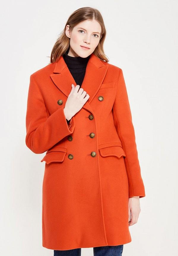 Пальто Soeasy Soeasy MP002XW1AOXX пальто soeasy soeasy mp002xw1aoxm