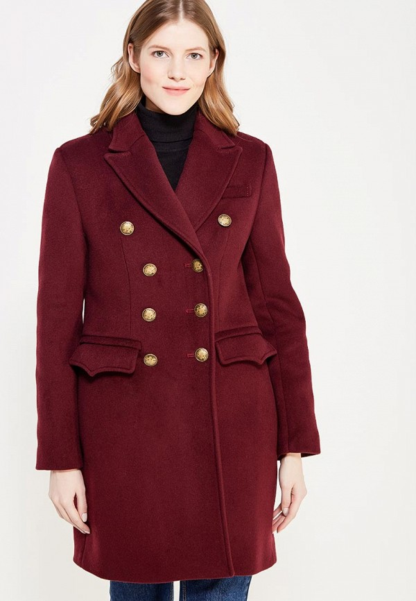 Пальто Soeasy Soeasy MP002XW1AOXY пальто soeasy soeasy mp002xw1aoxm