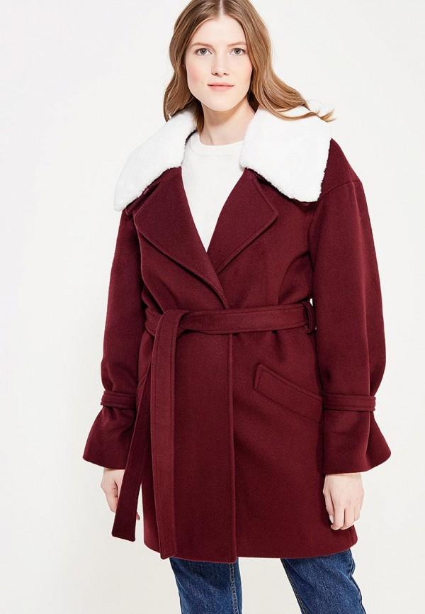 Пальто Soeasy Soeasy MP002XW1AOY3 пальто soeasy soeasy mp002xw1aoxm