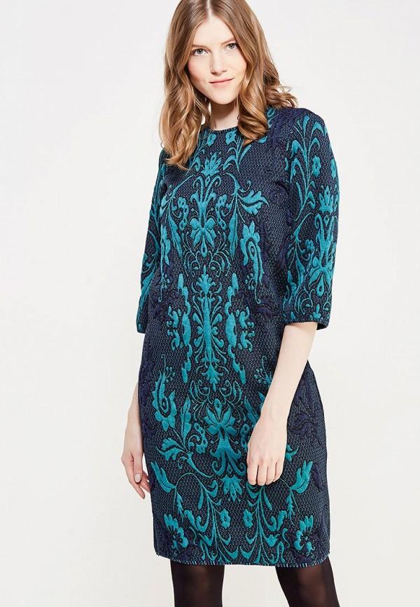 Платье Soeasy Soeasy MP002XW1AOYB недорго, оригинальная цена
