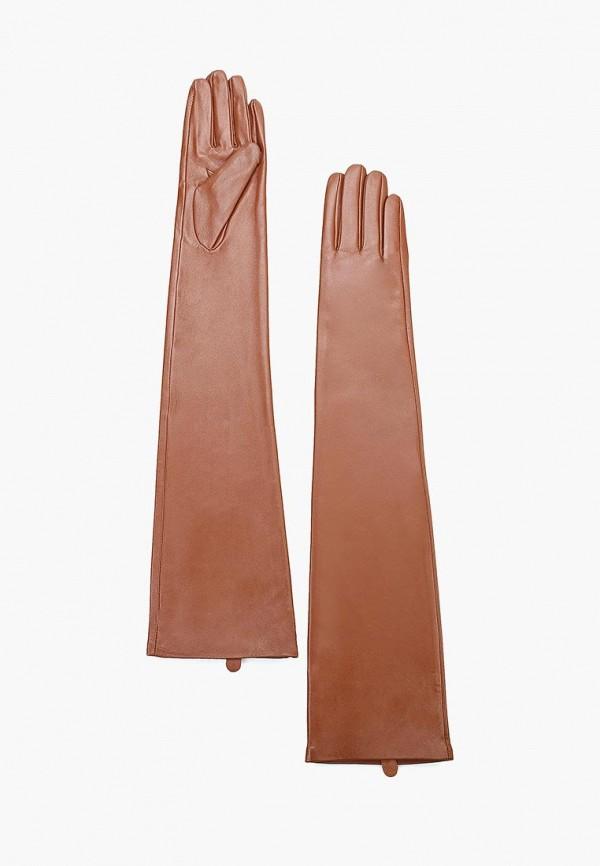 цены Перчатки Maisonque Maisonque MP002XW1AOZN