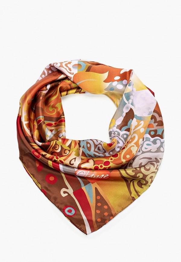 Купить Платок Olange Assorty, MP002XW1AP9J, разноцветный, Осень-зима 2017/2018