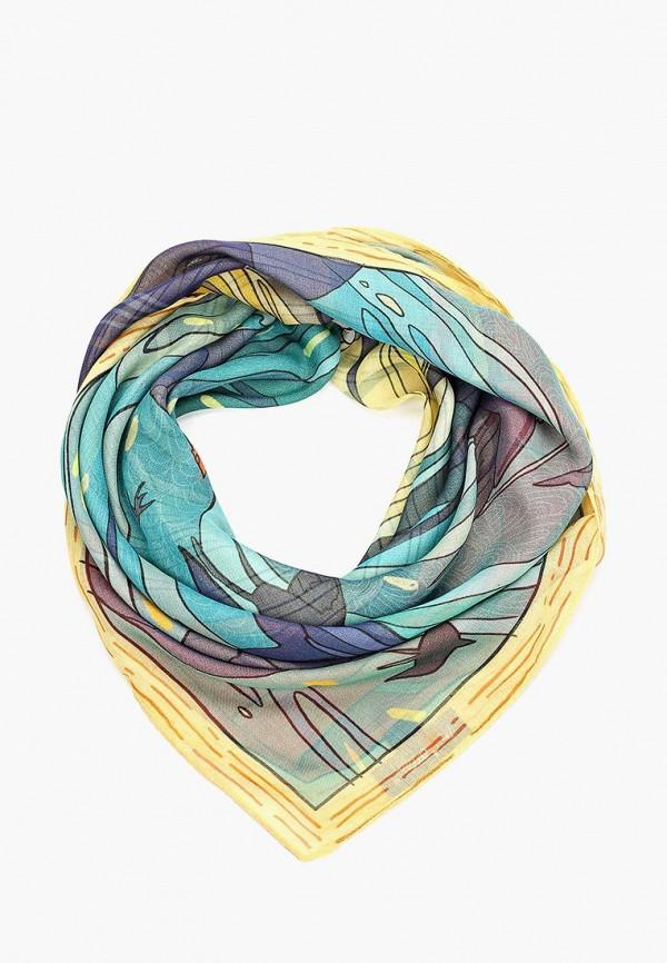 Купить Платок Olange Assorty, MP002XW1APA9, разноцветный, Осень-зима 2017/2018