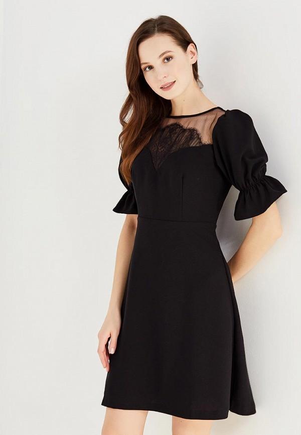 Платье Arefeva Arefeva MP002XW1APFV платье arefeva arefeva mp002xw18usv