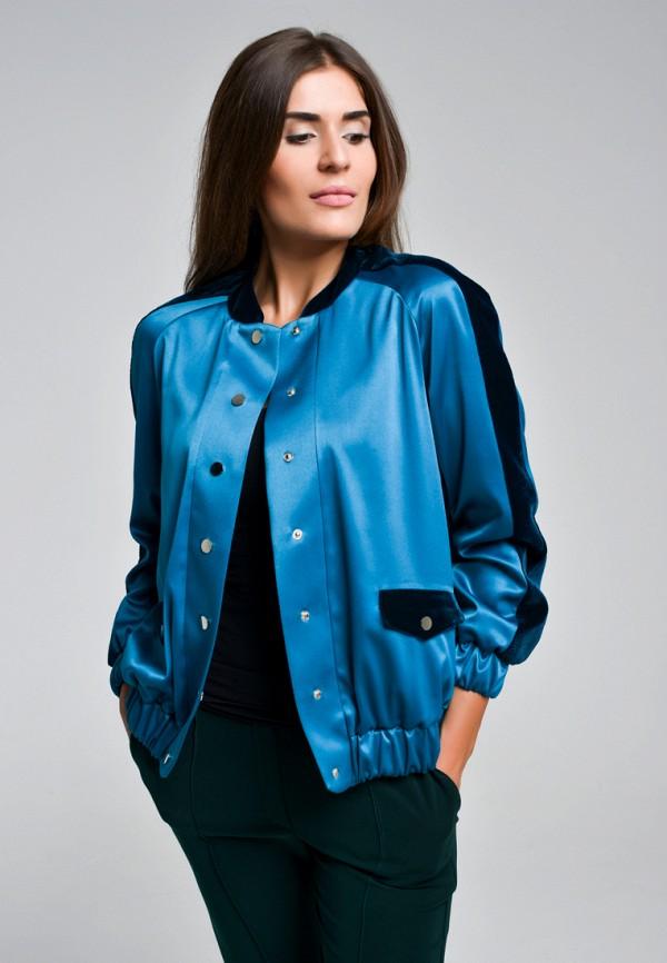 Куртка Elena Andriadi Elena Andriadi MP002XW1APN5