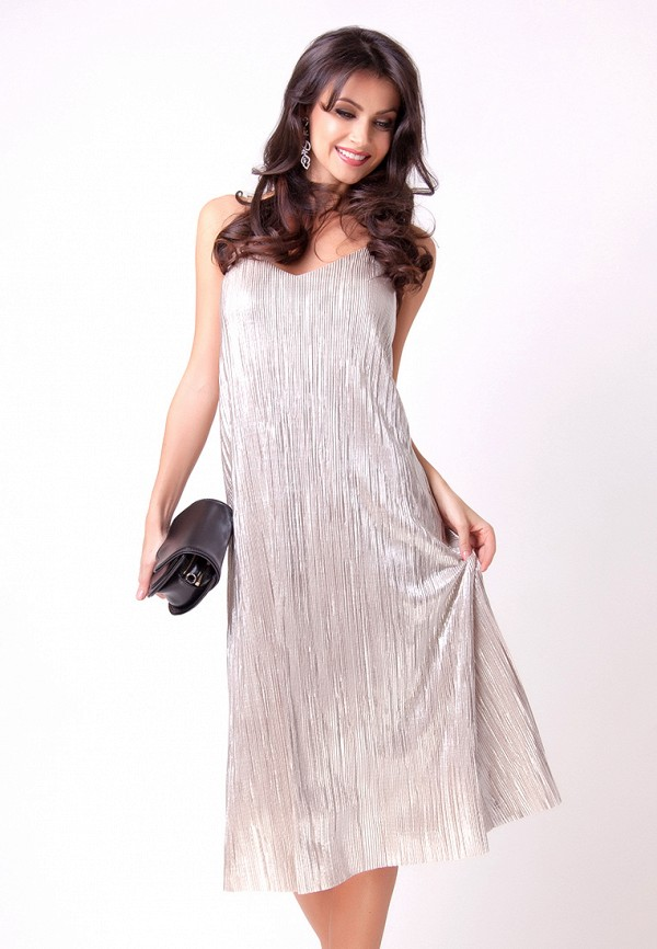 все цены на Платье Olga Skazkina Olga Skazkina MP002XW1APQE онлайн