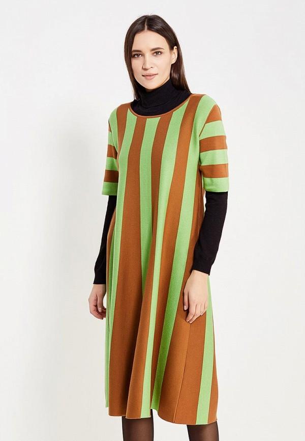 Платье Mirstores Mirstores MP002XW1APV4