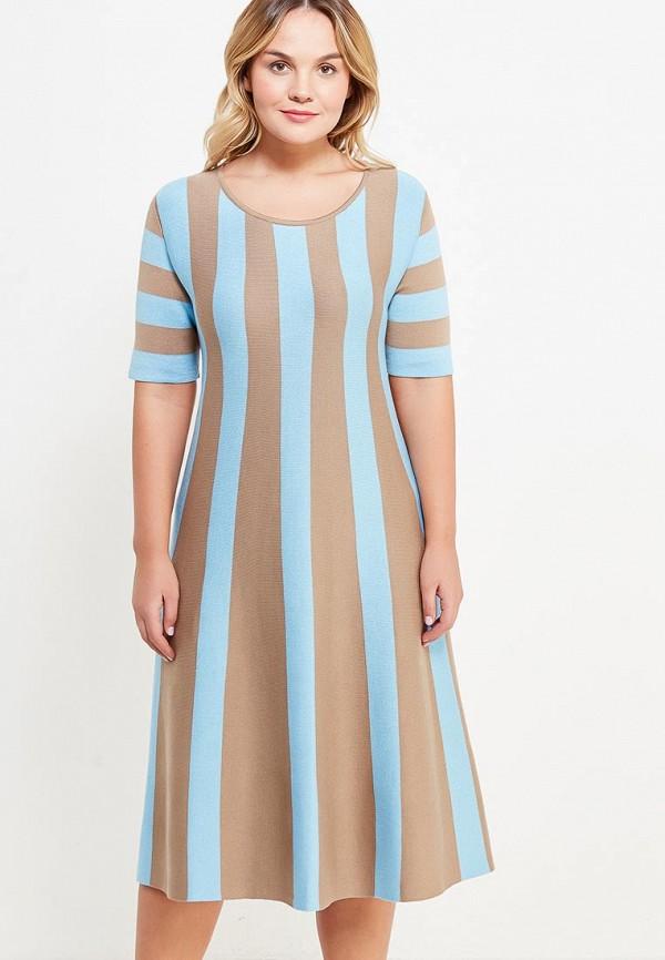 Платье Mirstores Mirstores MP002XW1APV6