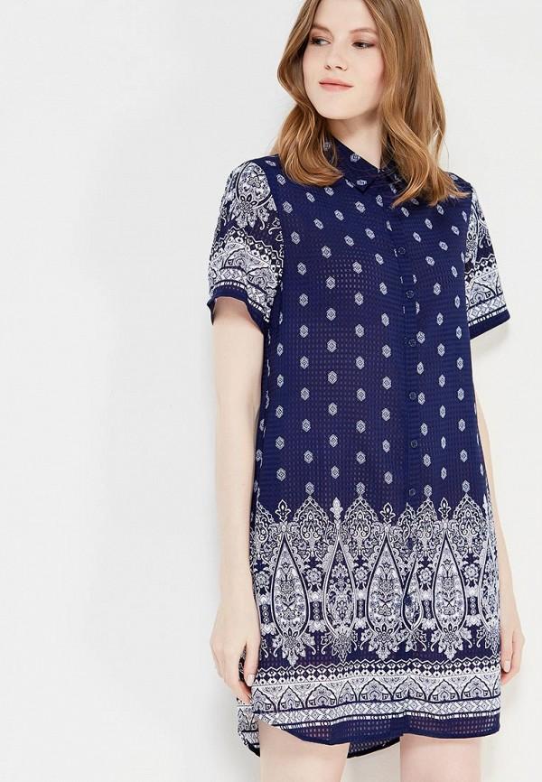 Платье домашнее Mia-Mia Mia-Mia MP002XW1AQ2L недорго, оригинальная цена