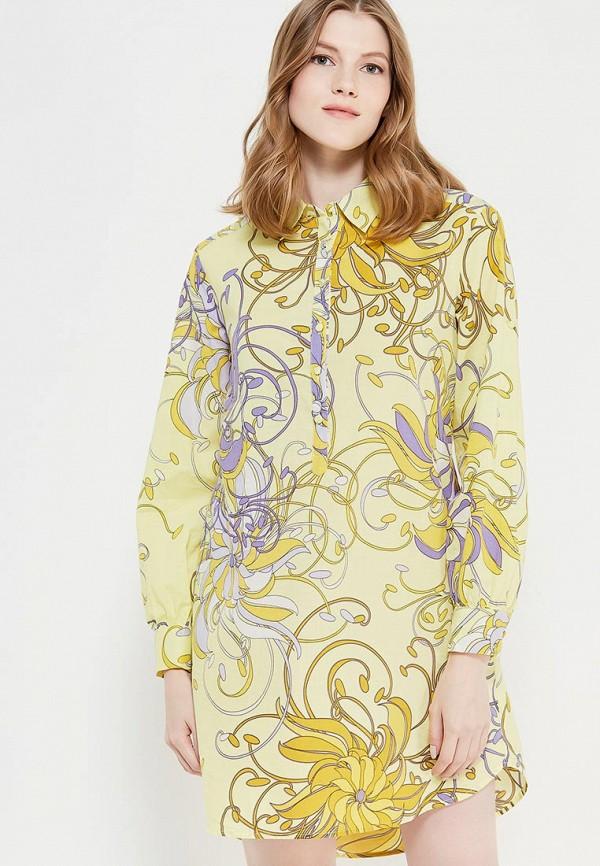 Платье домашнее Mia-Mia Mia-Mia MP002XW1AQ2R цена