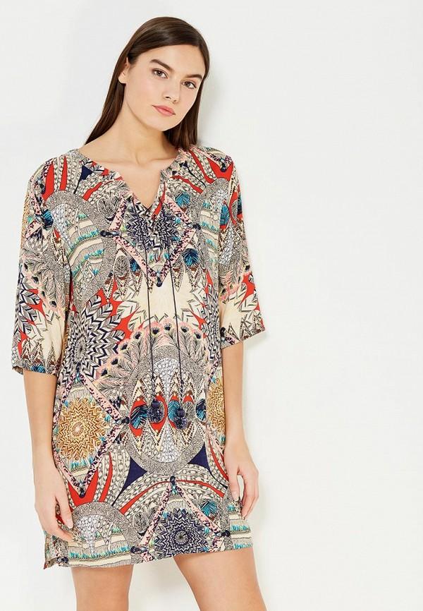 Платье домашнее Mia-Mia Mia-Mia MP002XW1AQ33
