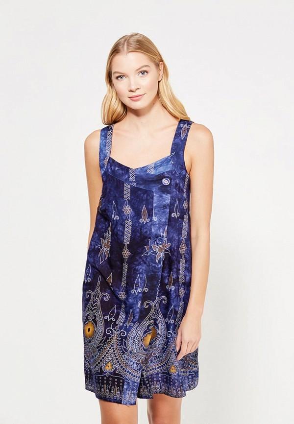 купить Платье домашнее Mia-Mia Mia-Mia MP002XW1AQ3J по цене 1812 рублей