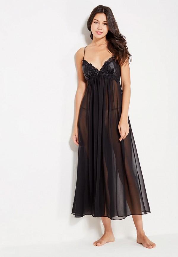 Сорочка ночная Mia-Mia Mia-Mia MP002XW1AQ3P сорочка mia mia crystal бирюзовая l
