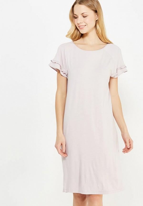 Платье домашнее Mia-Mia Mia-Mia MP002XW1AQ3S комбинация mia amore mia amore mp002xw1ad00