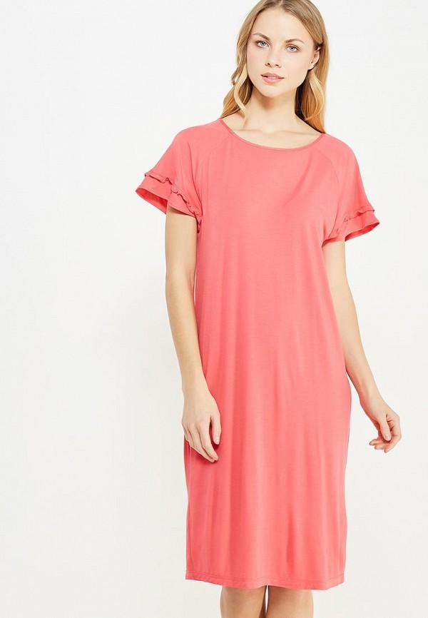 купить Платье домашнее Mia-Mia Mia-Mia MP002XW1AQ3W по цене 2176 рублей