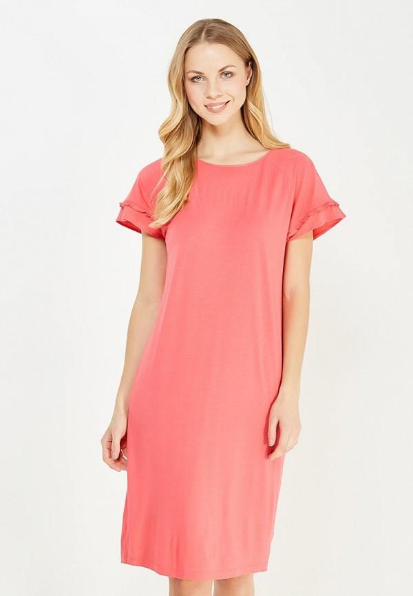 купить Платье домашнее Mia-Mia Mia-Mia MP002XW1AQ3Y по цене 2176 рублей