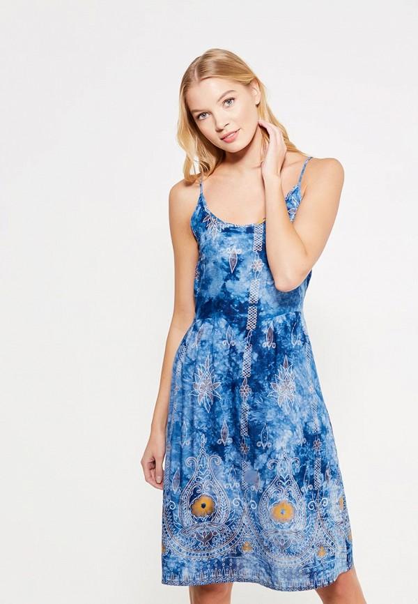 купить Сорочка ночная Mia-Mia Mia-Mia MP002XW1AQ48 по цене 1428 рублей