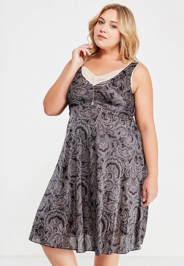 Сорочка ночная Mia-Mia Mia-Mia MP002XW1AQ4L цена