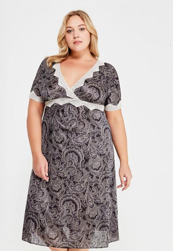 купить Платье домашнее Mia-Mia Mia-Mia MP002XW1AQ4S по цене 2444 рублей