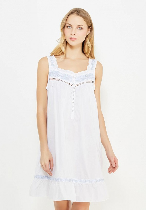 Сорочка ночная Mia-Mia Mia-Mia MP002XW1AQ55