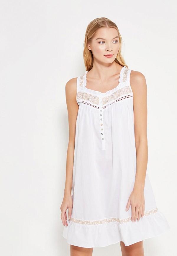 Сорочка ночная Mia-Mia Mia-Mia MP002XW1AQ57