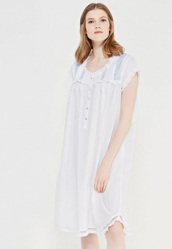 Сорочка ночная Mia-Mia Mia-Mia MP002XW1AQ59