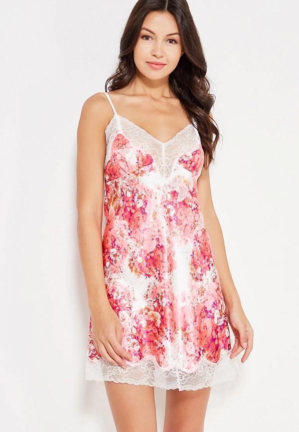 Сорочка ночная Mia-Mia Mia-Mia MP002XW1AQ5A цены онлайн