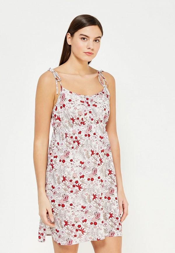 Сорочка ночная Mia-Mia Mia-Mia MP002XW1AQ5F цены онлайн