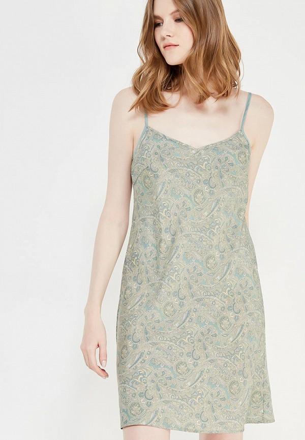 Сорочка ночная Mia-Mia Mia-Mia MP002XW1AQ5S цены онлайн