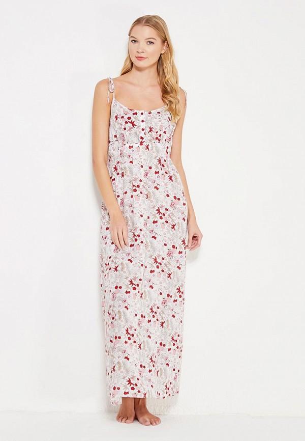 Платье домашнее Mia-Mia Mia-Mia MP002XW1AQ66