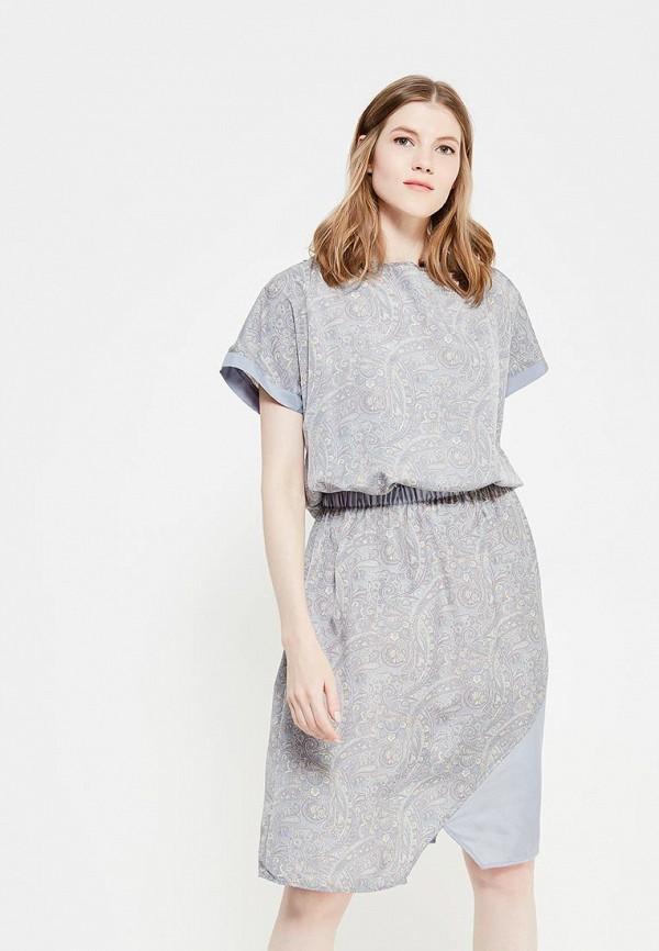 Платье домашнее Mia-Mia Mia-Mia MP002XW1AQ67 комбинация mia amore mia amore mp002xw1ad00