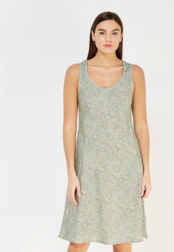 Сорочка ночная Mia-Mia Mia-Mia MP002XW1AQ6B недорго, оригинальная цена