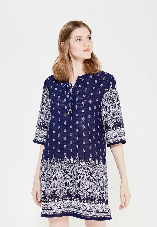 купить Платье домашнее Mia-Mia Mia-Mia MP002XW1AQ6P по цене 1832 рублей