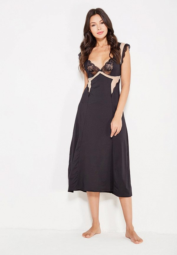 Сорочка ночная Mia-Mia Mia-Mia MP002XW1AQ73 цены онлайн