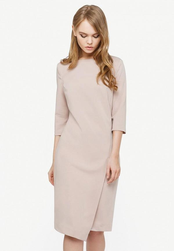 Платье GK Moscow GK Moscow MP002XW1AQF3 цена