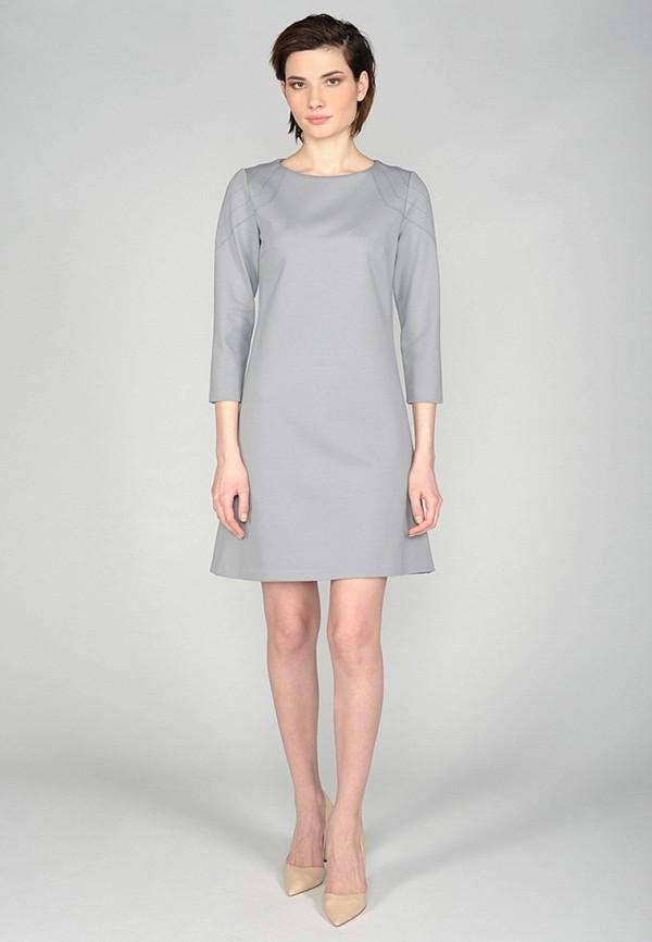 Платье Lavlan Lavlan MP002XW1AQLJ