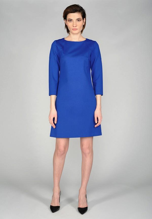 Платье Lavlan Lavlan MP002XW1AQLK
