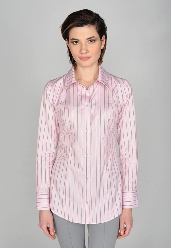 Рубашка Lavlan Lavlan MP002XW1AQNI