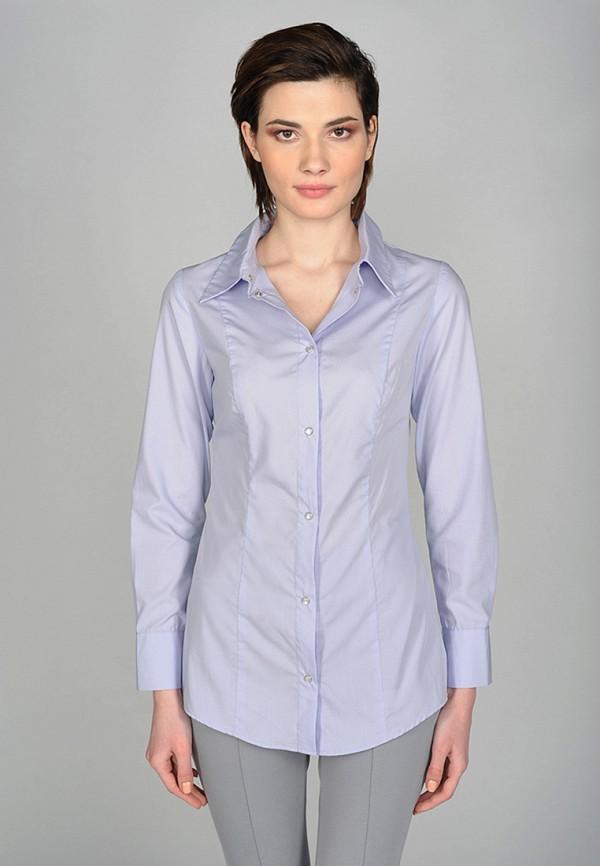 Рубашка Lavlan Lavlan MP002XW1AQO3